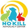 NO KILL ADVOCACY CENTER